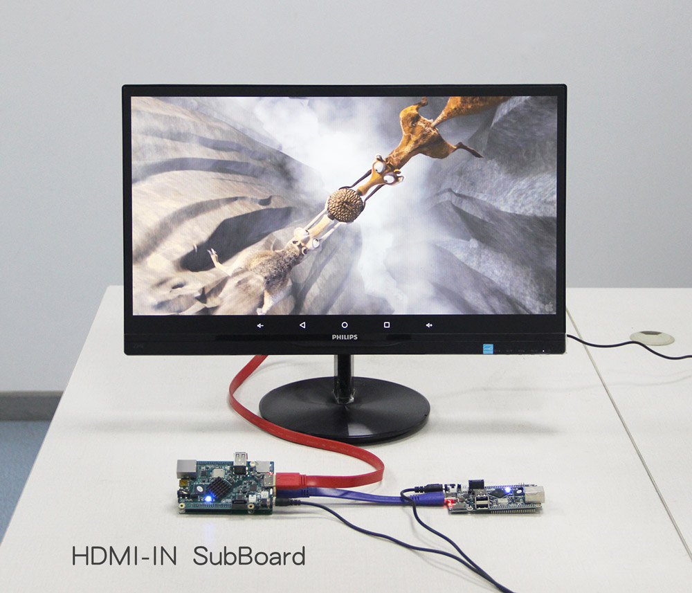 8、HDMI-IN-SubBoard-2.jpg